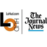 journal-news-logo
